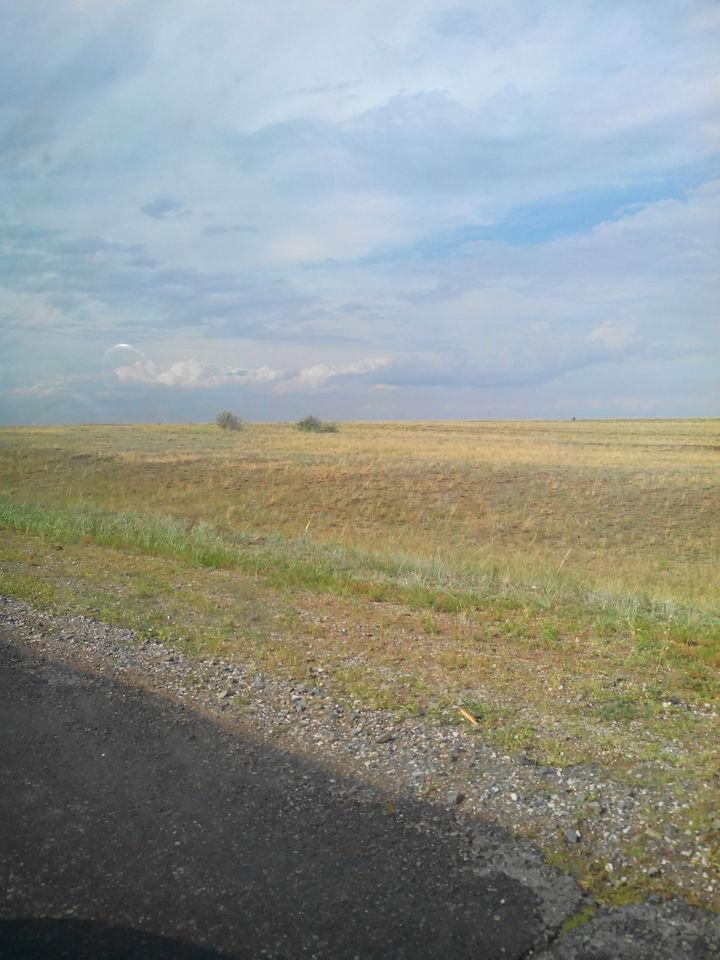 steppe_by_steppe_8